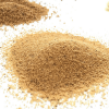 READE Expands Organic Fruit Stone/ Shell Powder Product Line