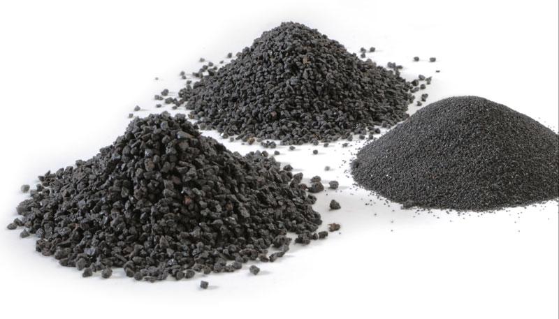 Emery Abrasive Grain Amp Powder