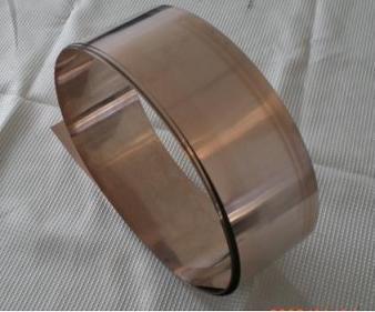 Constantan Foil Constantan Strip Constantan Wire
