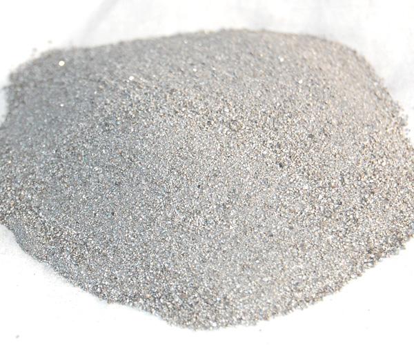Manganese Mn Metal Amp Manganese Powder
