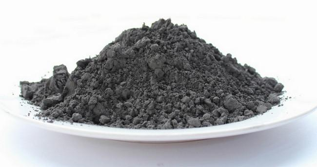 Molybdenum (Mo) Metal & Molybdenum Powder