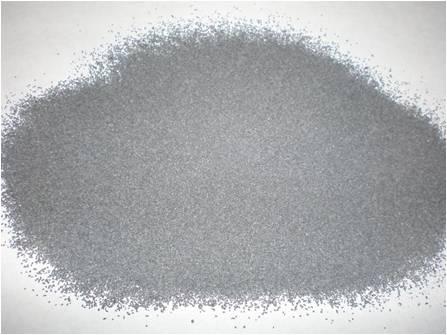 Titanium Metal Ti Sponge Titanium Powder