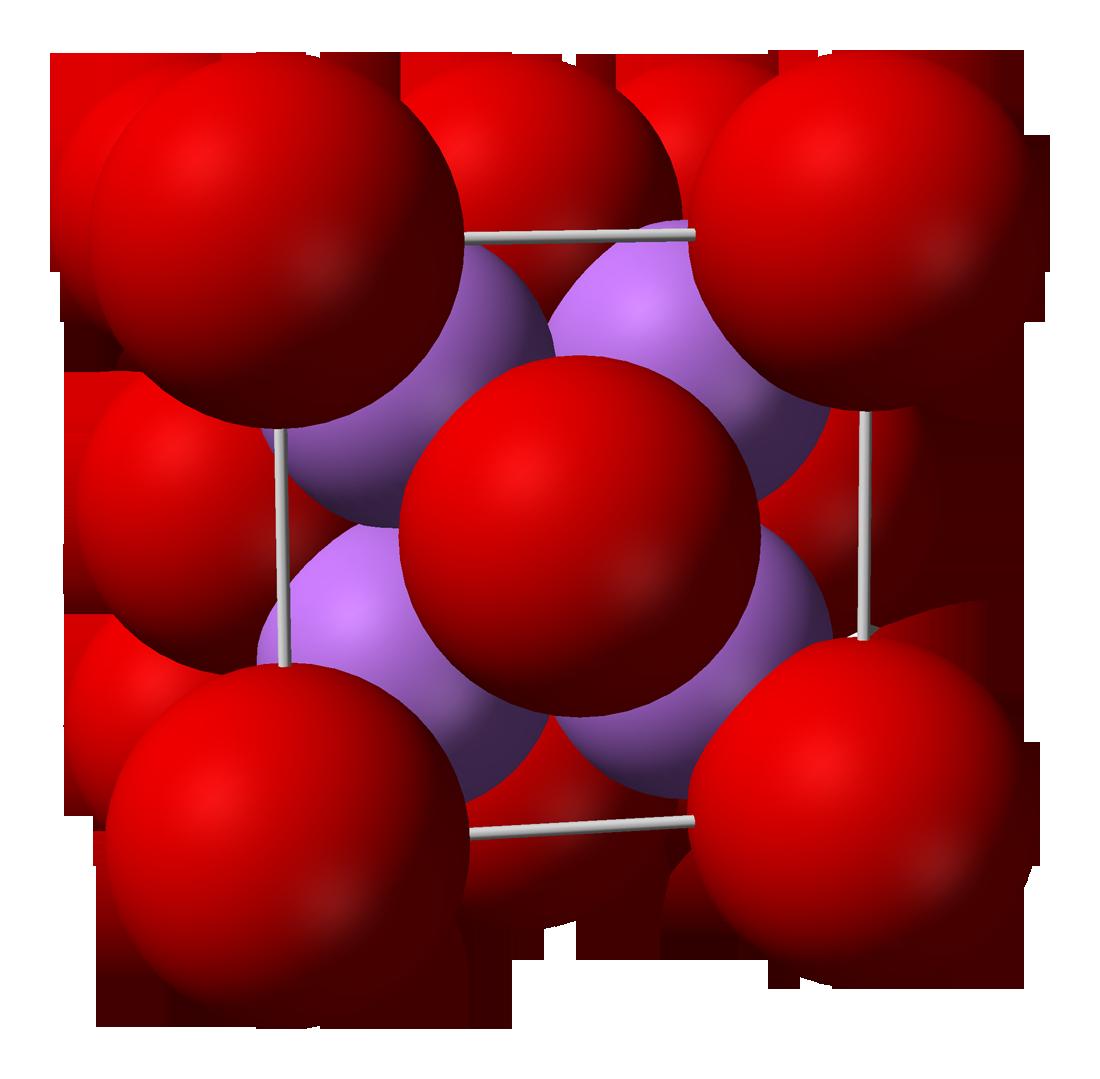 zantac or tagamet for warts