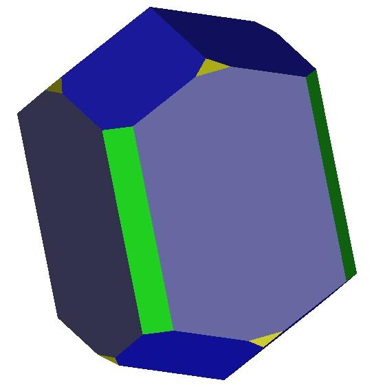 Titanium Dioxide Powder (Rutile Grade) (TiO2)