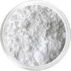 Titanium Dioxide (Anatase Grade) (TiO2)