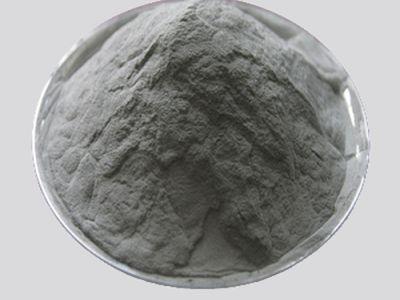 Tellurium Te Metal Amp Tellurium Powder