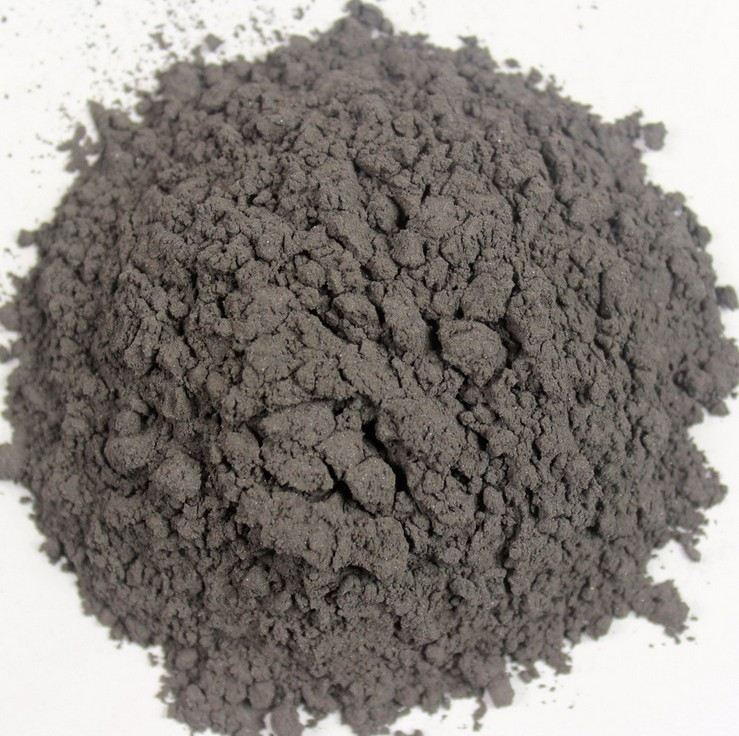 Reade Advanced Materials - Ferro Silicon (FeSi) Powder (atomized,  spherical, milled, crushed & lump)