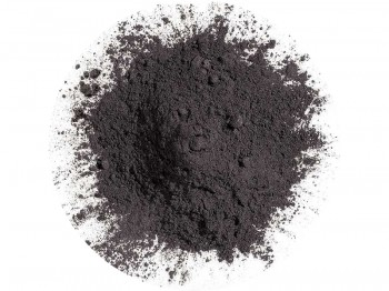Graphite Powder, Natural & Synthetic,